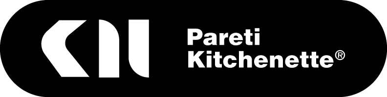 Pareti Kitchenette